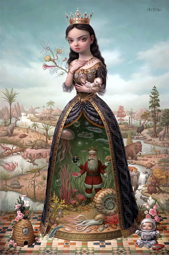 mark-ryden-the-creatrix