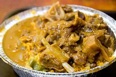 goat-stew