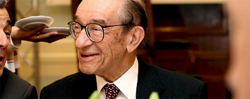 Alan_Greenspan