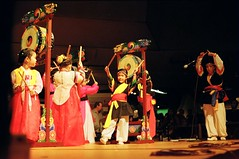 67480011 (6ft35mm) Tags: itc asianfestival