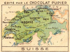 pupiersuisse 7