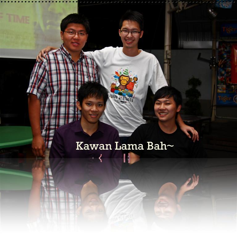 kawan bah (Large)