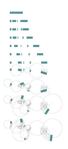 diagramme2 copy