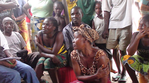 Liberia_fishers_interview