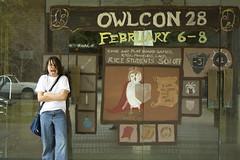 owlcon2009_08