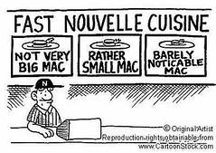 macdonald_cartoon.jpg