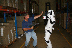 Storm Trooper 080