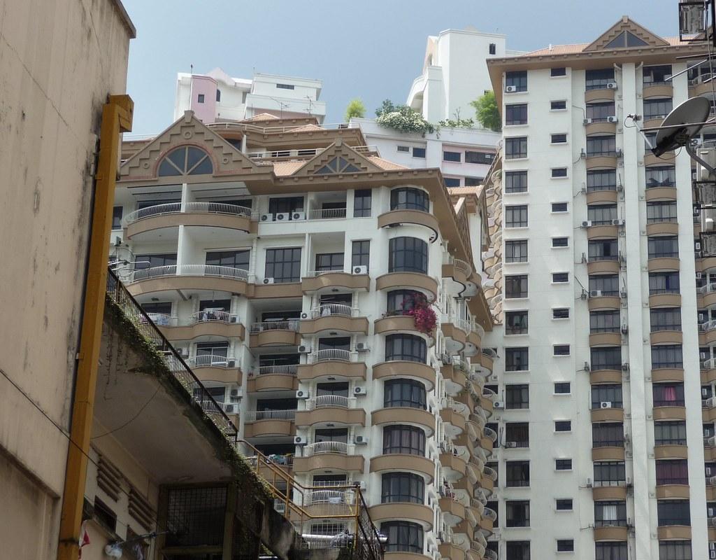 Kuala Lumpur 09 (20)
