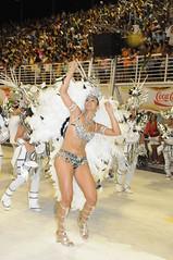 Desfile das Escolas de Samba de Vitória (fabiogoveia) Tags: samba mulher bonita bunda morena peito escoladesamba passista mulata carnaval2009 carnavaldesfilecarnaval2009