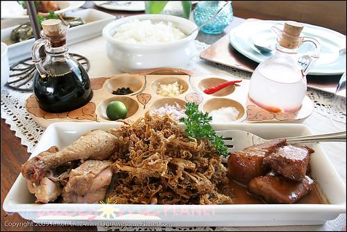 Pamana Restaurant-7-2