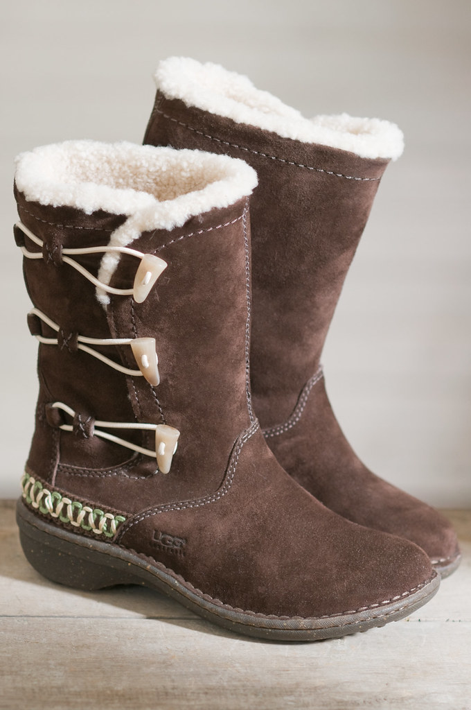 Women's Kona UGG Boots (Overland Sheepskin Company) Tags: boot boots ugg uggboots sheepskin