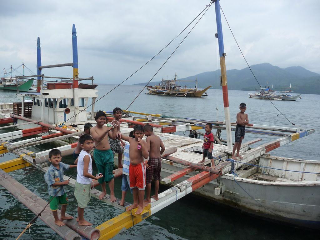 Ternate-j1 (31)