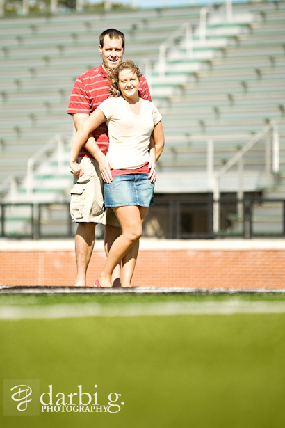 Darbi G photography-jennifer-steve-engagement-photography_MG_0426-Edit