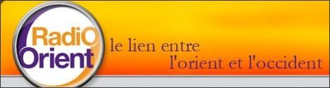 Radio Orient-Obama-Personal Branding-politique-Fadhila Brahimi-fb associes