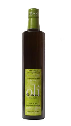 botella 0.5 litros