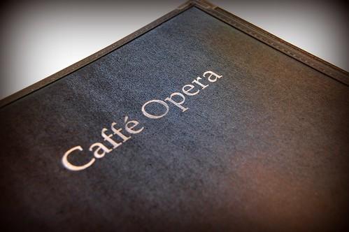 caffe opera 010