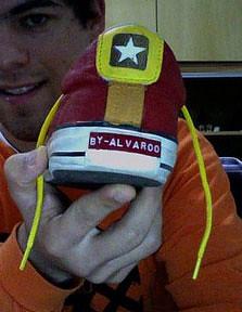 all-star-comunista-2