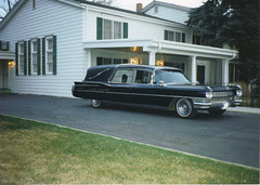 1964 Cadillac Superior Crown Royale, 3-way Hearse (coconv) Tags: old original cars car vintage sale low superior cadillac 64 crown mileage hearse royale collector 1964 carforsale estatecar worldcars 641964cadillacsuperiorcrownroyale 3wayhearse