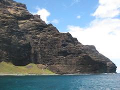 July_09 029 (o.vinogradova) Tags: kauai napalicoast