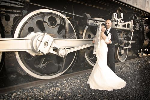 bridal pics 097
