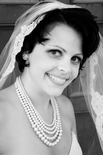 bridal pics 141