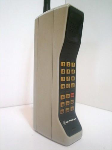 mobiles devices seng 130