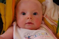 dsc_0568 (oozy) Tags: kid spawn jelsa