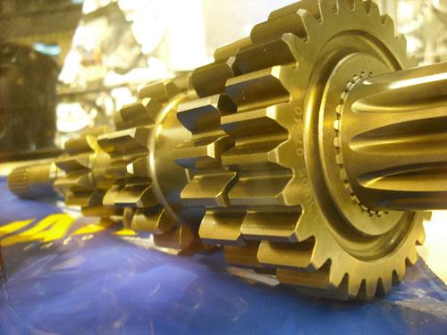 MotorTEC 053