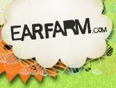 ear farm