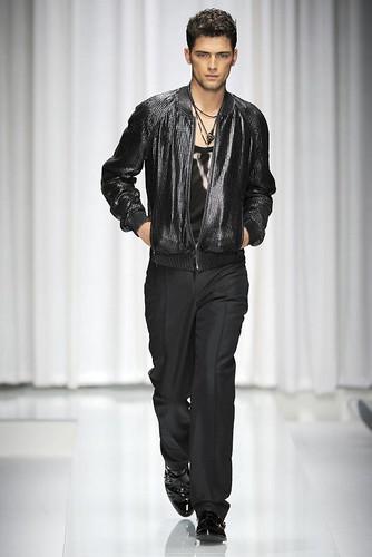 Sean O'pry3034_SS10_Milan_Versace