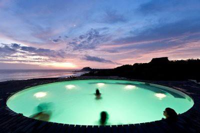 roof pool 3