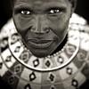 El Molo tribe woman - Kenya (Eric Lafforgue) Tags: africa portrait people woman face necklace kenya culture tribal explore human tribes afrika tradition tribe ethnic kenia molo tribo jewel gens visage afrique ethnology tribu eastafrica elmolo quénia lafforgue ethnie ケニア quênia infinestyle 6480 كينيا 케냐 кения keňa 肯尼亚 κένυα кенија humainpersonne кенијa