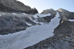Trekking a Monte Perdido 281 (Jano Escuer) Tags: naturaleza mountain trekking huesca montaa pirineos ordesa aragn monteperdido