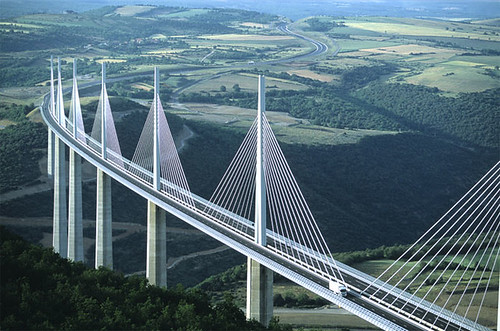 3810512065 2382682c1e Top 20 Most Popular Bridges in the World!