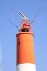 le phare de la Couronne (Dominique Lenoir) Tags: lighthouse france faro photo foto farol provence fotografia phare vuurtoren fyr leuchtturm fotografa southfrance bouchesdurhne majakka provencealpesctedazur 13500 lacouronne dominiquelenoir