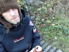 19112008188 (richardsonart) Tags: cambridge tramps