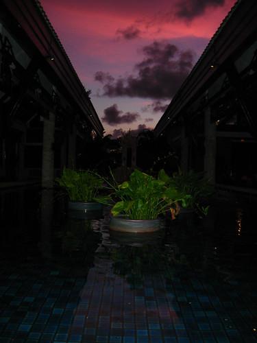 phuket16