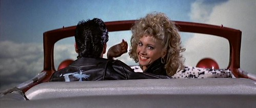 grease17 por ti.
