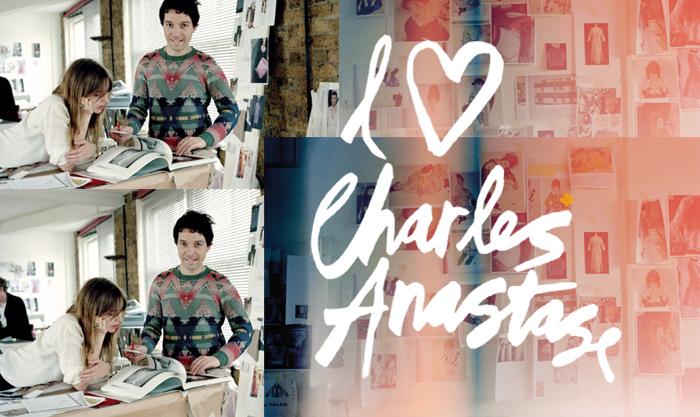 Charles Anastase1