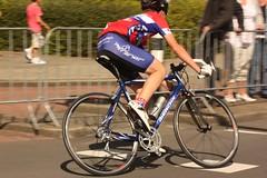 IMG_1793 (BRC Kennemerland) Tags: brc van heemskerk beverwijk wielrennen ronde kennemerland