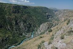 2009-07-14_DSC_8039 (becklectic) Tags: river centralasia kazakhstan 2009 whitewaterriver tianshanmountains aksudzhabagly aksuriver aksucanyon talaskyalataurange