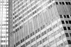 europabank
