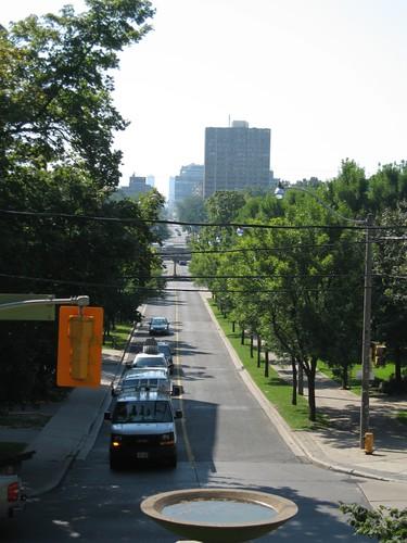 Canada (2009-09-03) - 065