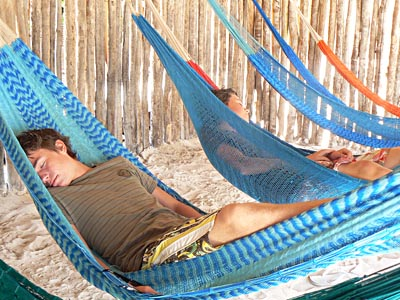hamacs puerto morelos, cancun.jpg