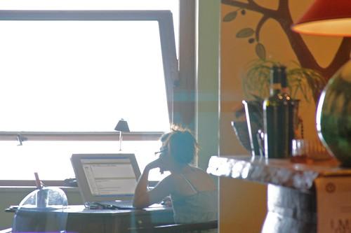 ordinateur_travail.jpg