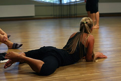 (grandeallegro) Tags: dance danse september tants inime weekendintensive