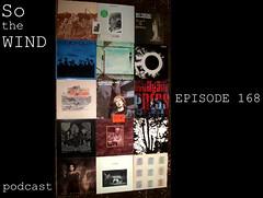 episode 168