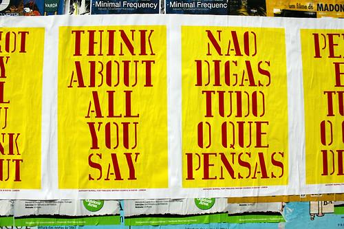AB in Lisbon 08