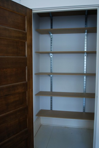 Shelves (by ann-dabney)