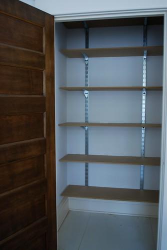 Shelves (by ann-dabney)